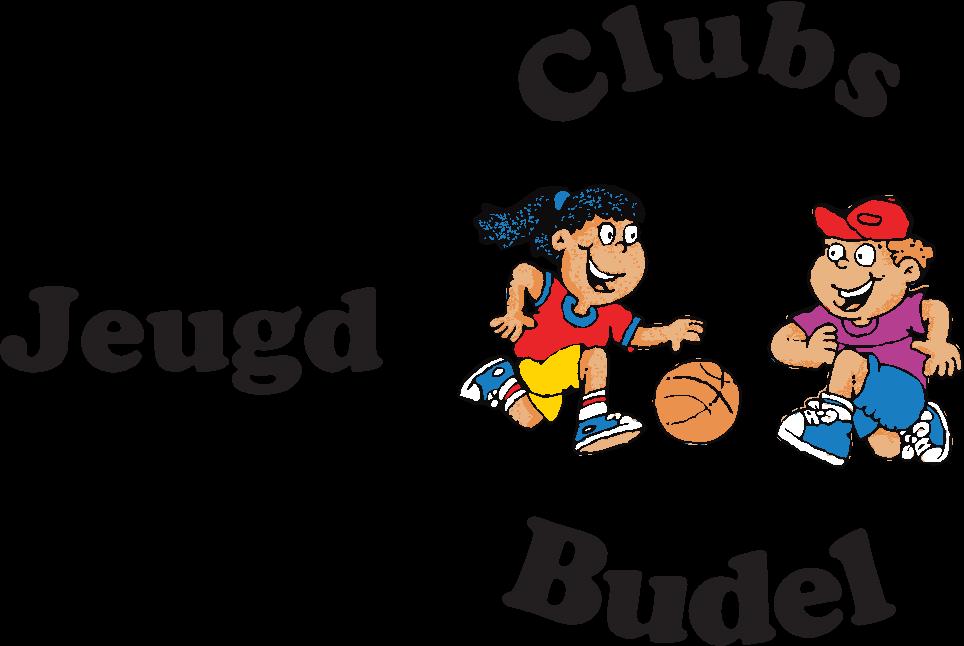 Jeugdclubs Budel