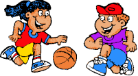 Logo Jeugdclubs Budel